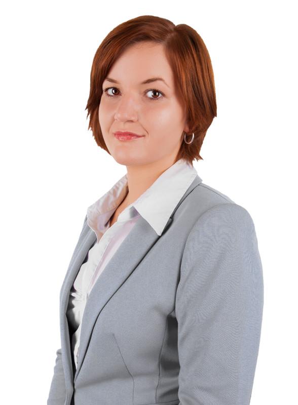 Zuzana Demjanová